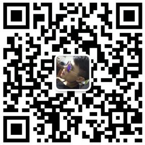 扫描++/加微信; 义乌外贸网站建设,义乌外贸网站制作,义乌外贸网站推广,义乌外贸建站